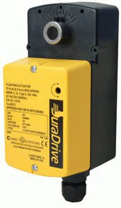 Schneider Electric Actuator