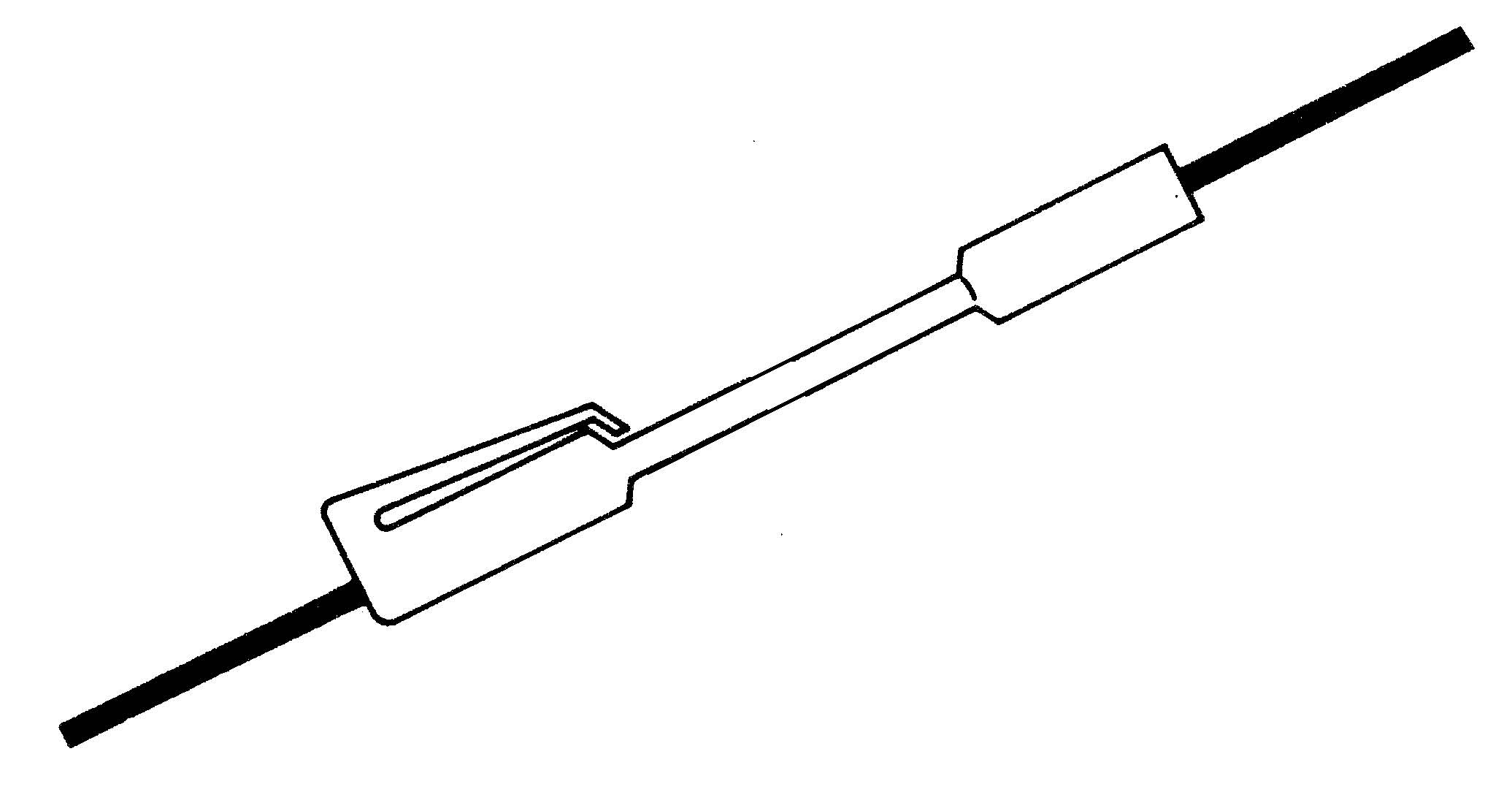 Calibration Tools For Pneumatic Hvac Temperature Control