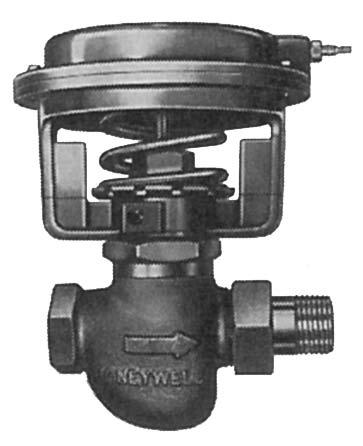 steam valve cv