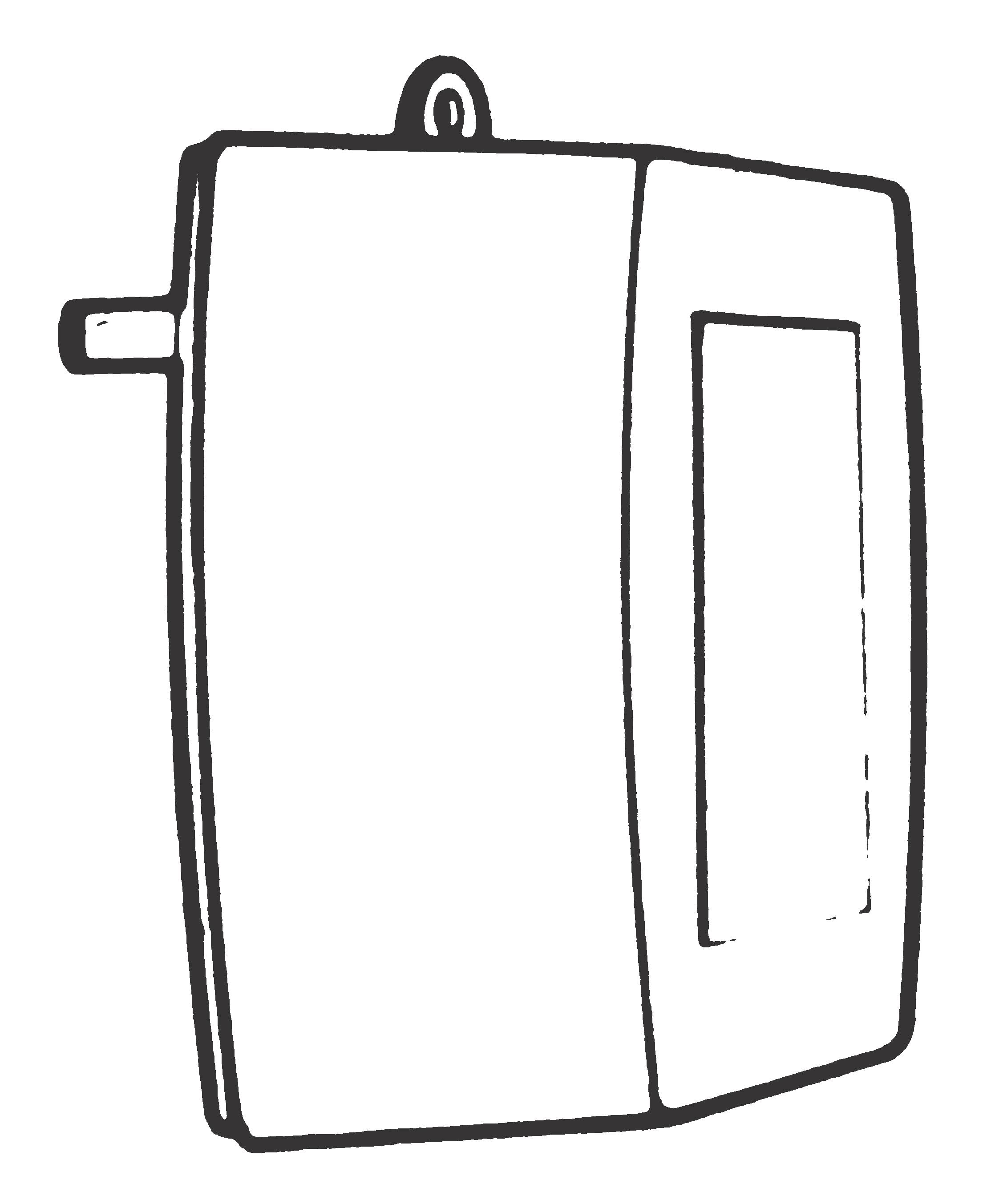 voltage transformer  hvac voltage control transformers