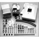 Powers Thermostat Retrofit Kits