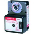 Honeywell Electric Actuators