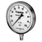 HVAC and Utility Gauges