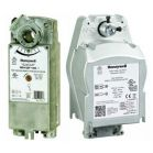"""New"" Honeywell Universal Replacement Fire and Smoke Actuators"